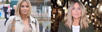 Małgorzata Rozenek-Majdan i jej najlepsze stylizacje po domu. Te looki są hitem zimy!