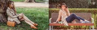 Melvin & Hamilton – buty w stylu retro. Sprawdź!
