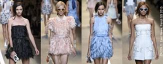 Mini sukienki