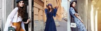 Moda i stylizacje dla niskich kobiet. Co nosić przy niskim wzroście? Podpowiadamy!