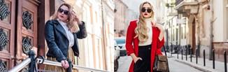 Moda plus size na sezon wiosna-lato 2021. Sprawdź najnowsze trendy dla puszystych i zainspiruj się!
