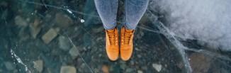 Modele butów zimowych, w które warto zainwestować