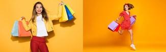 Modna Kiecka dołącza do Domodi Sales Week! Zobacz, co możesz kupić taniej