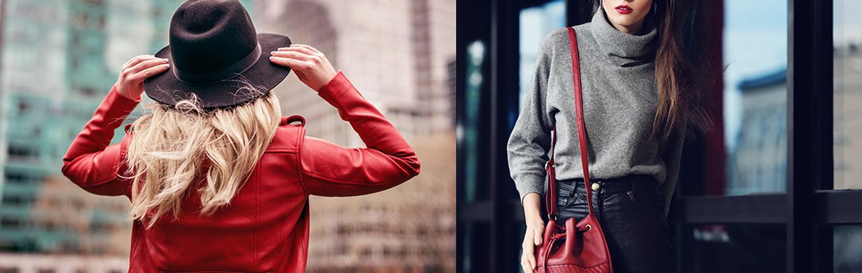 Stylizacje trampki, modne kolekcje 2020 w Domodi