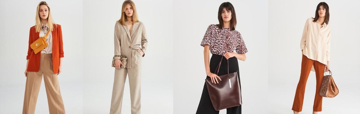 9906607673609 Modne torebki na wiosnę-lato 2019 poniżej 100 zł! - Trendy w modzie ...