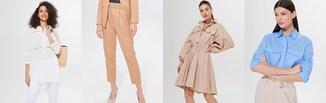 Mohito: wyprzedaż kolekcji letniej - upoluj modne ubrania i dodatki w niskich cenach!