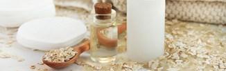Muesli dla skóry - 5 składników, dzięki którym pokochasz wegańską pielęgnację!