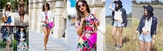 10 rzeczy - must have blogerek!