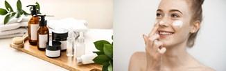 Najbardziej pożądane kosmetyki do pielęgnacji twarzy: serum, booster, esencja. Poznaj ich działanie!