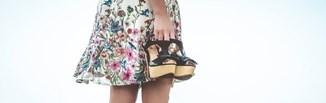 HIT! Najlepsze buty na lato do 29 zł!