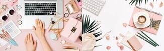Najlepsze zagraniczne blogi o modzie damskiej. TOP 10 adresów, które warto znać [RANKING 2020]