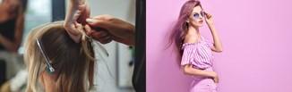 Najmodniejsze fryzury na jesień i zimę 2021/2022. Kolory włosów i uczesania, które będą na topie