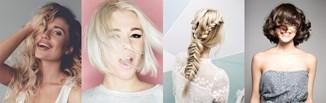 Najmodniejsze fryzury na wiosnę 2020 - poznaj trendy w stylizacji włosów!