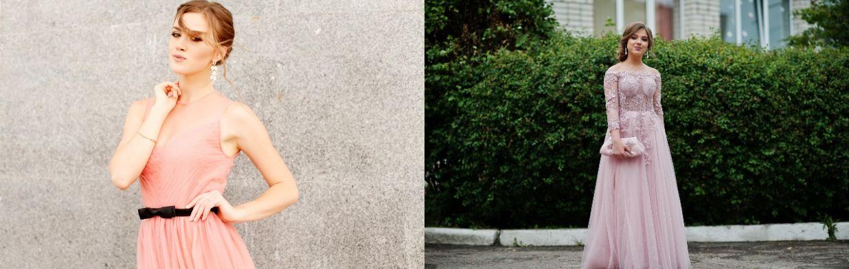 Najmodniejsze sukienki na studniówkę 2020. Sprawdź największy przegląd kreacji studniówkowych!