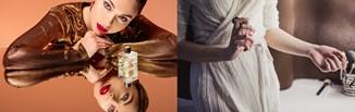 Najpiękniejsze perfumy damskie [RANKING]. Poznaj najczęściej kupowane i trwałe zapachy dla kobiet