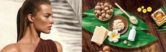 Naturalne muśnięcie skóry słońcem – poznaj linię Magic Bronze od marki Bielenda