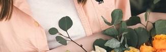 Pastelowe ubrania z sieciówek, które pokochasz!
