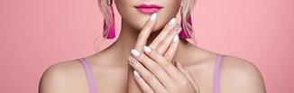 Paznokcie na lato 2020 -  trendy w manicure, którymi powinnaś się zainspirować!