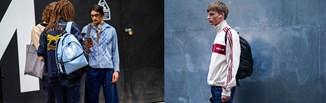 Plecaki adidasa to wymarzony prezent dla każdego nastolatka. Jakie modele są teraz na topie?