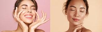 Po jakie kosmetyki powinnaś sięgnąć po 30-tce? Sprawdź pielęgnacyjny niezbędnik dla cery 30+!