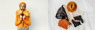 Ponadczasowe kurtki jesienne — damskie modele, które nigdy nie wychodzą z mody. Co warto kupić?