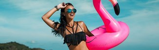 Poznaj 3 proste sposoby na piękną wakacyjną opaleniznę!