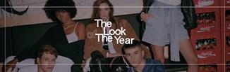 Przed nami finał konkursu THE LOOK OF THE YEAR 2021! Poznajcie finalistów!