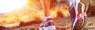 Przegląd butów do biegania Asics. Sprawdź, który model wybrać!