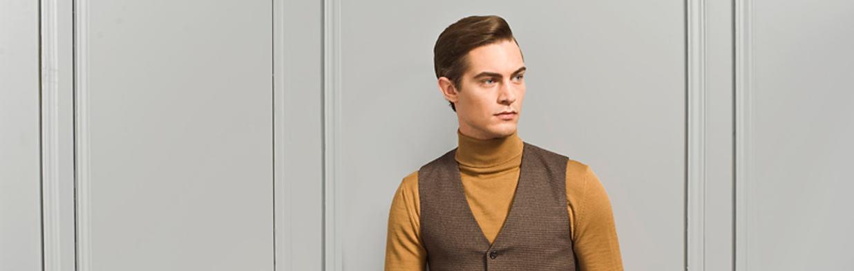 f5c62d6363daa Geometria wnętrza - poznaj kolekcję RECMAN! - Trendy w modzie w Domodi