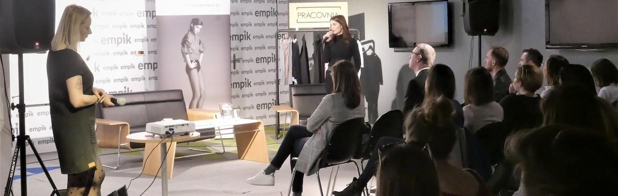 Wrocław rozmawia o modzie