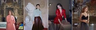 Reserved x Kendall Jenner - zjawiskowa kolekcja już dostępna w Domodi!