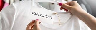 Rodzaje materiałów odzieżowych - zobacz największy przewodnik po tkaninach i dzianinach