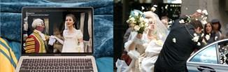 Seriale romantyczne wszech czasów - przegląd najciekawszych tytułów [WYBÓR REDAKCJI]