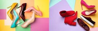 Sprytny sposób na ślizgające się buty! [VIDEO]