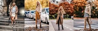 Strefa trendów: TOP 5 modeli botków według Milena_blog na jesień 2019