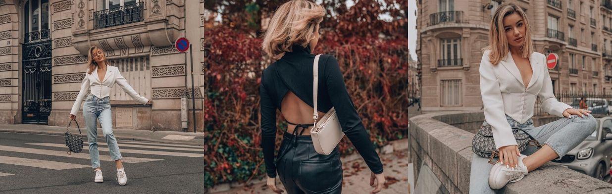 Strefa trendów: TOP 5 spodni według Viva-a-viva na jesień 2019