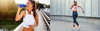 Strój do biegania damski – komfort i bezpieczeństwo w stylowym wydaniu. Sprawdź, jak go skomponować