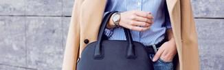Styl casual w modzie damskiej - poznaj jego elementy i odkryj najmodniejsze casualowe stylizacje