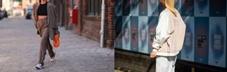 Stylizacje Weroniki Sowy - jak się ubrać w stylu Wersow? Podpowiadamy!