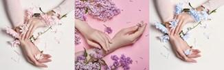 Suche dłonie - 7 domowych sposobów na przesuszoną skórę rąk