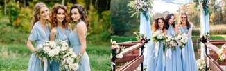 Sukienki na wesele – zobacz nasze hity!