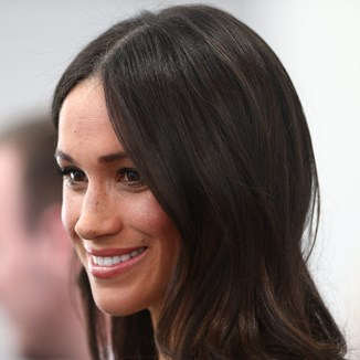 Ta sukienka Meghan Markle to HIT sezonu!