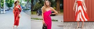 Tanie sukienki letnie do 80 zł  - oto modne propozycje zgodne z trendami na 2020!