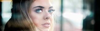 TANIO vs DROGO - zamienniki najlepszych kosmetyków