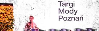Targi Mody Poznań [19-20.02.2020]: Kongres Fachowców