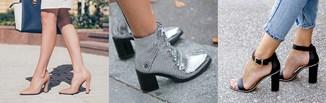 Te buty wydłużają i wyszczuplają nogi!