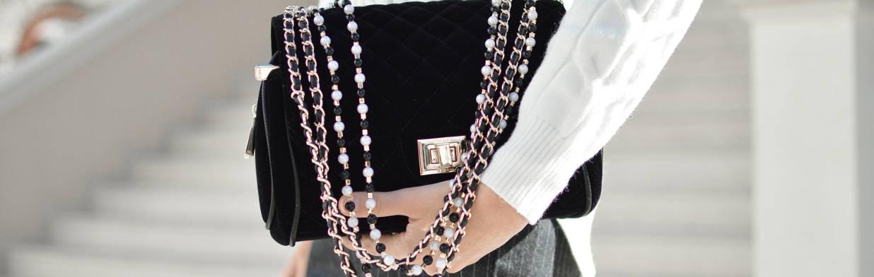 Te torebki będą HITEM tego sezonu! Trendy w modzie w Domodi