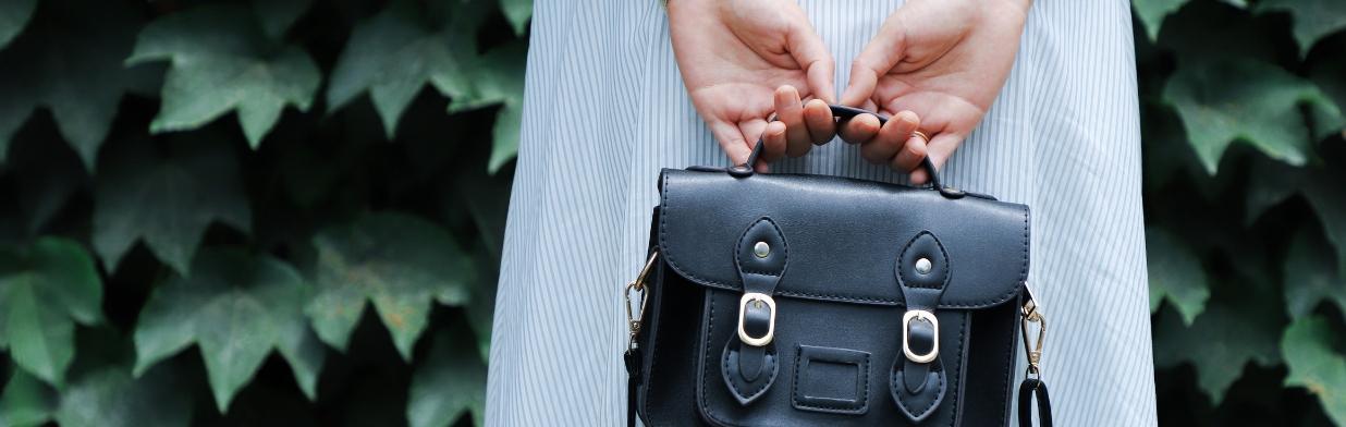 0fdb3b3346142 Te torebki będą HITEM tego sezonu! - Trendy w modzie w Domodi