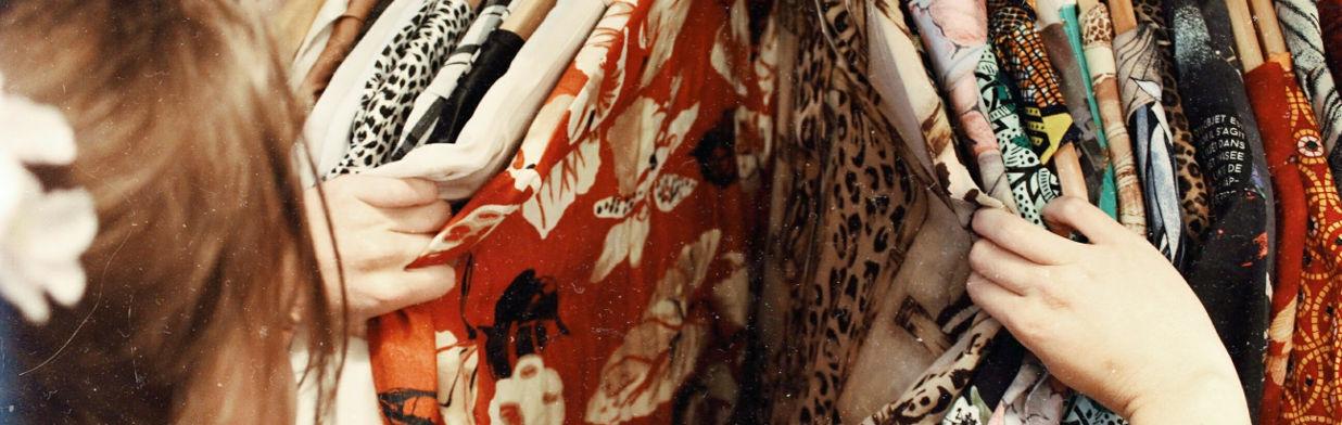 92b3ef8461 Te ubrania z wyprzedaży założysz przez cały rok! - Trendy w modzie w ...