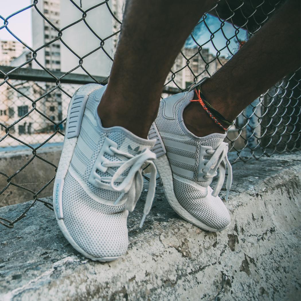 Wyprzedaż 2017 Adidas hity na lato! Trendy w modzie w Domodi